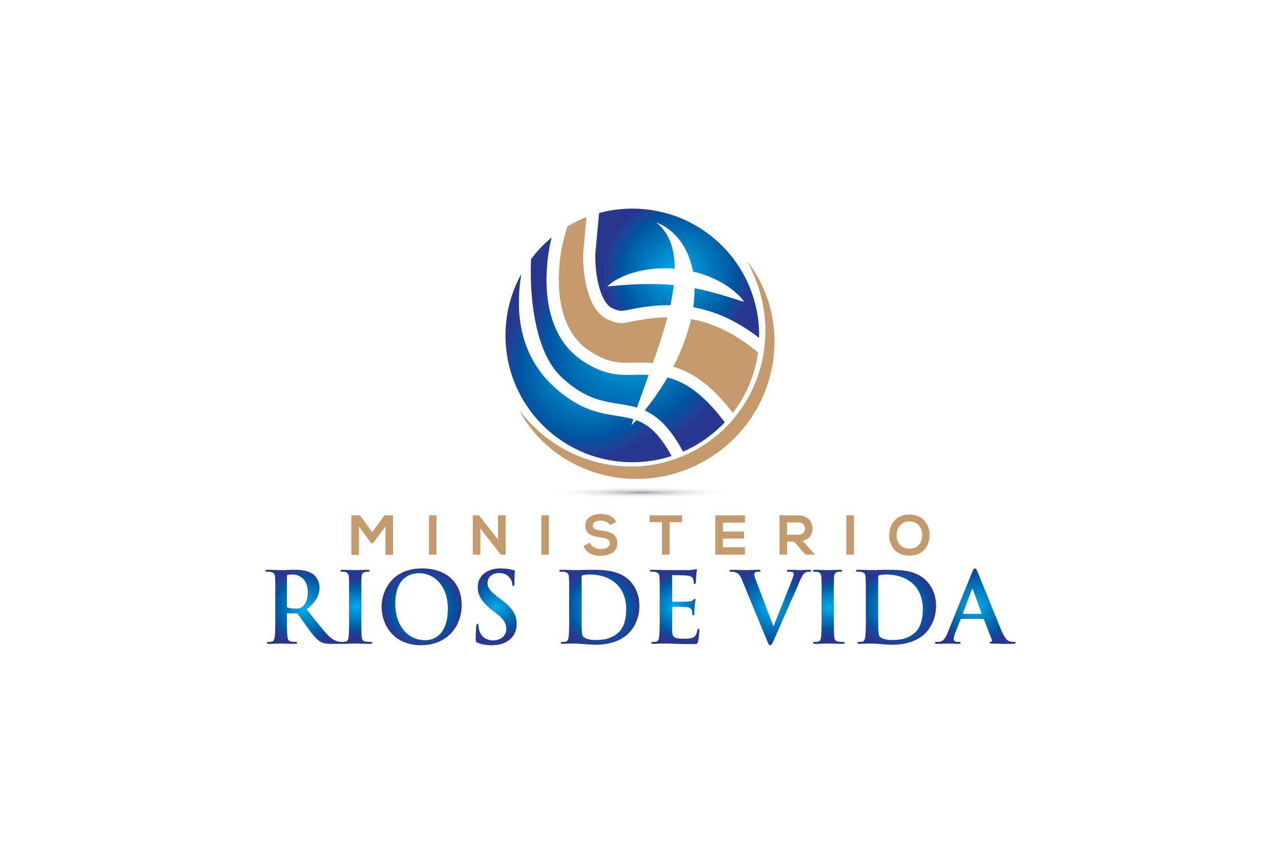 Ministerios Rios De Vida of San Antonio, TX