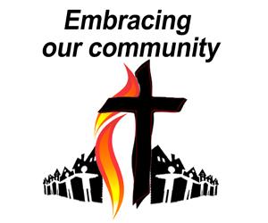 Faith United Methodist Church of Centralia, IL