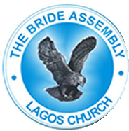 The Bride Assembly of Lagos, Nigeria