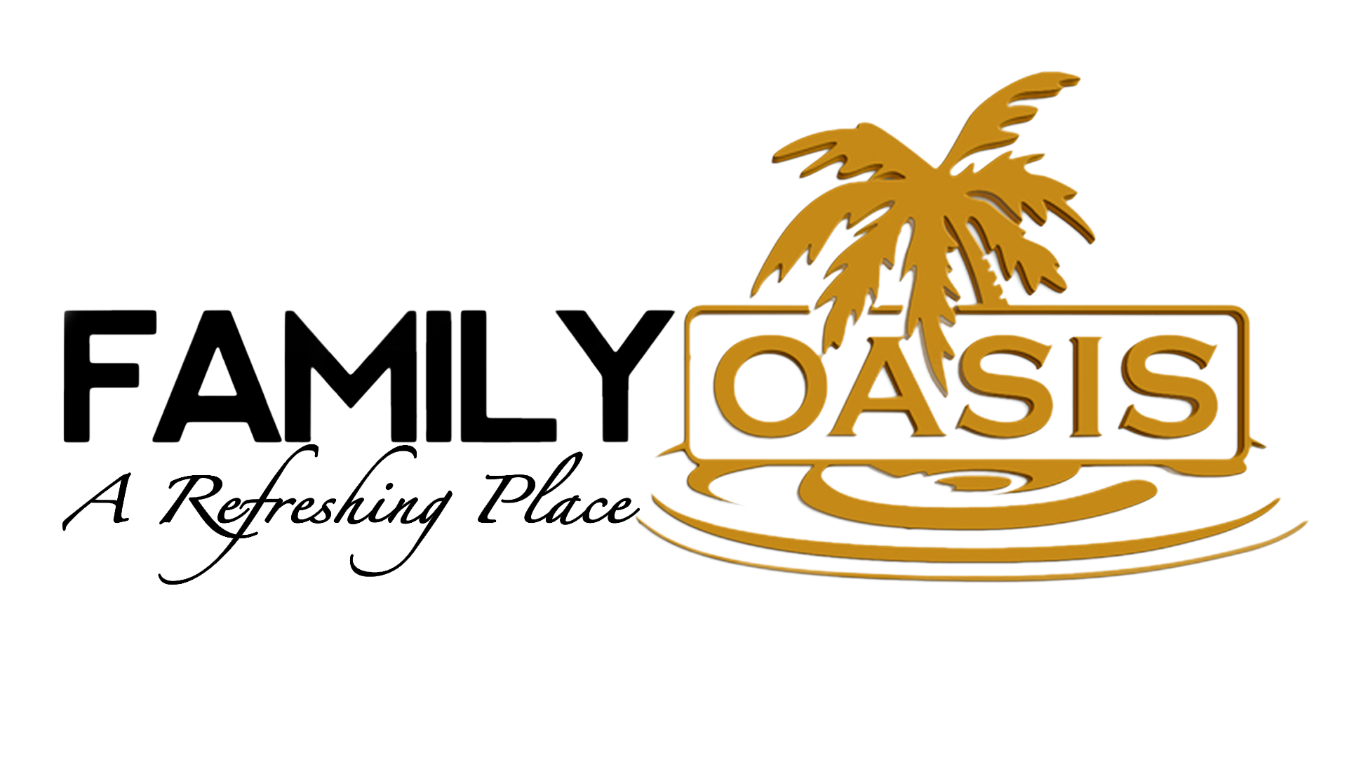 Family Oasis Victory Church of Saint Petersburg, FL