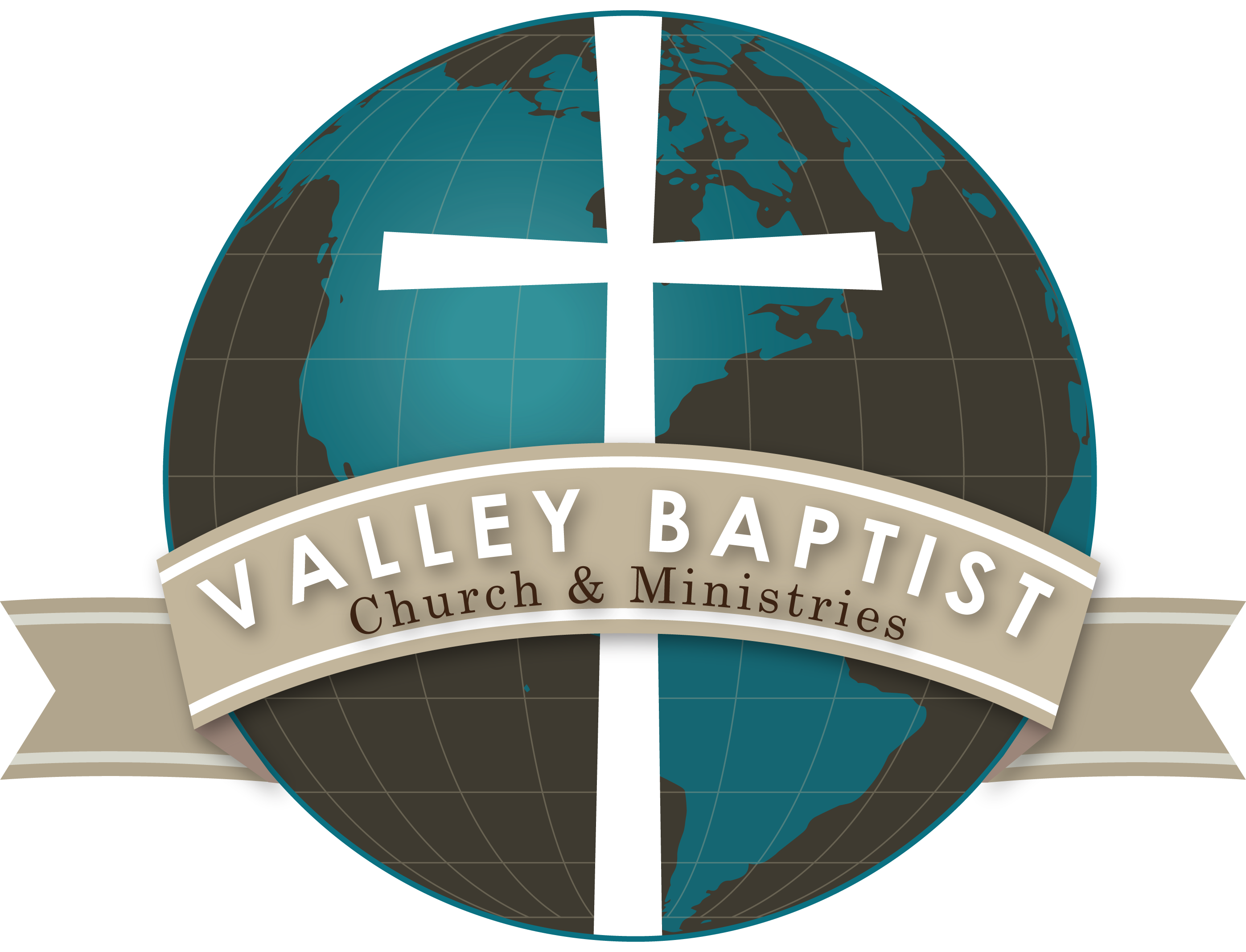 Valley Baptist Church of Coatesville, PA