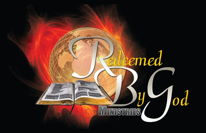 Redeemed By God Ministries of Brooksville, MS