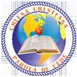 Chiesa cristiana parola di fede of Lecco,