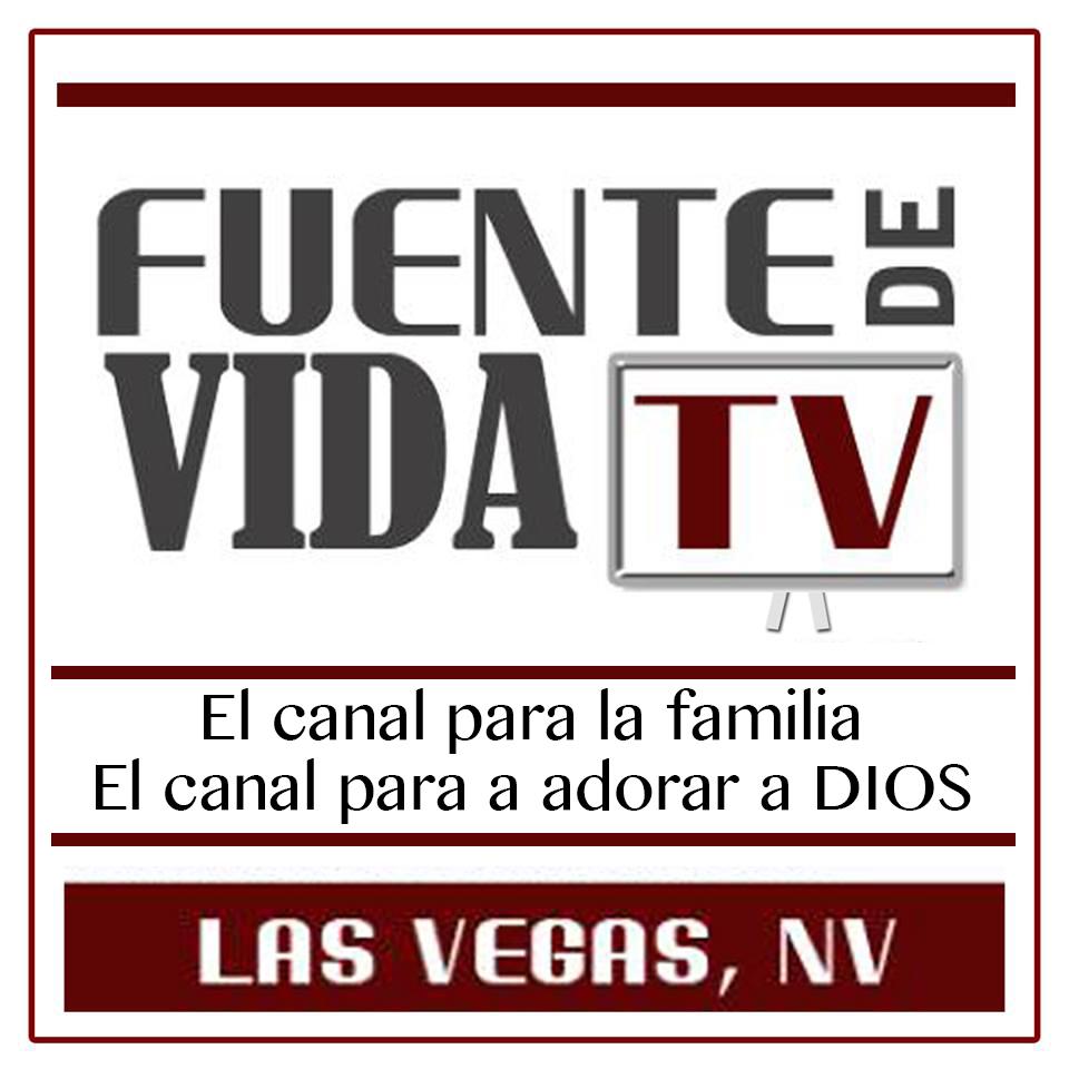 Centro Evangelistico Torre Fuerte of Las Vegas, NV