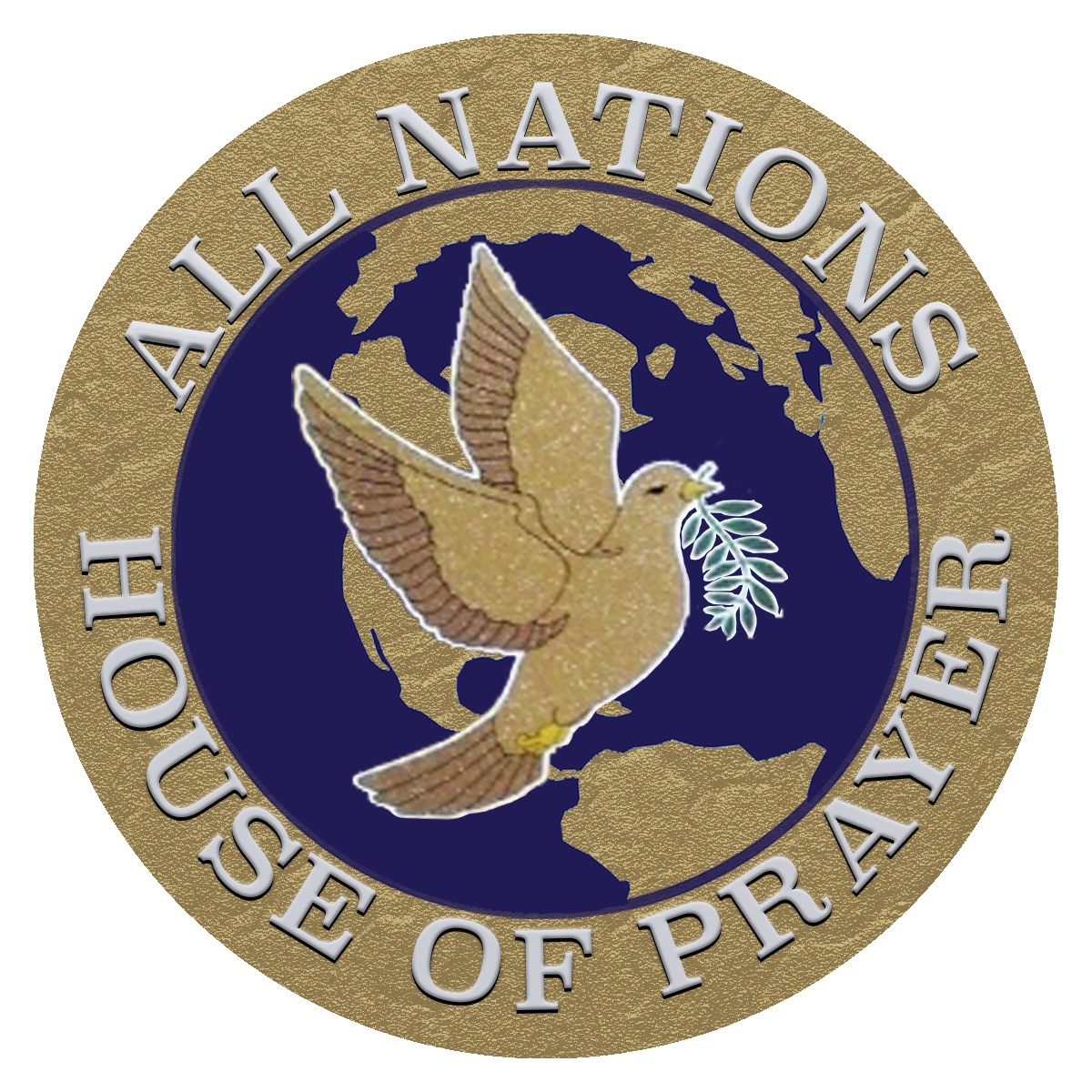 All Nations House Of Prayer of Hopkinsville, KY