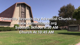 Camarillo Seventh-day Adventist of Camarillo, CA