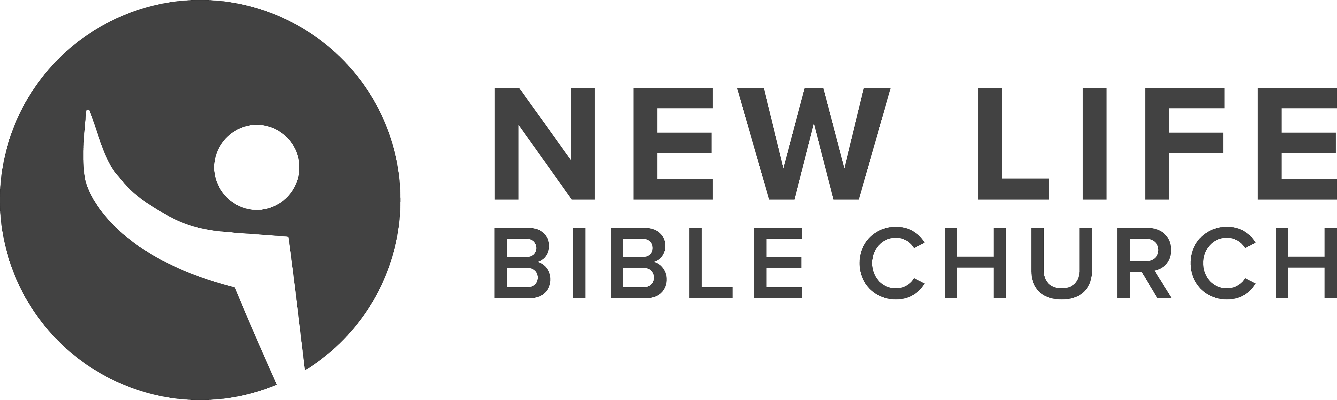 New Life Bible Church of Winnebago, IL