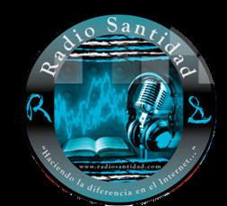 RadioSantidad.com of Ashtabula, OH