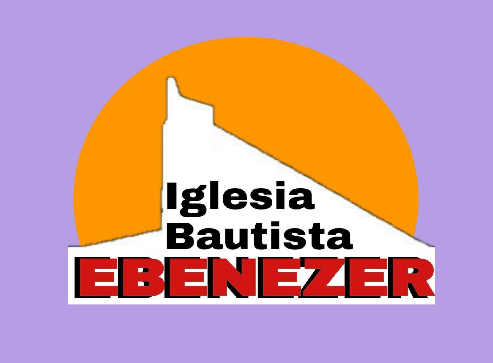 Iglesia Bautista Ebenezer of Hialeah, FL