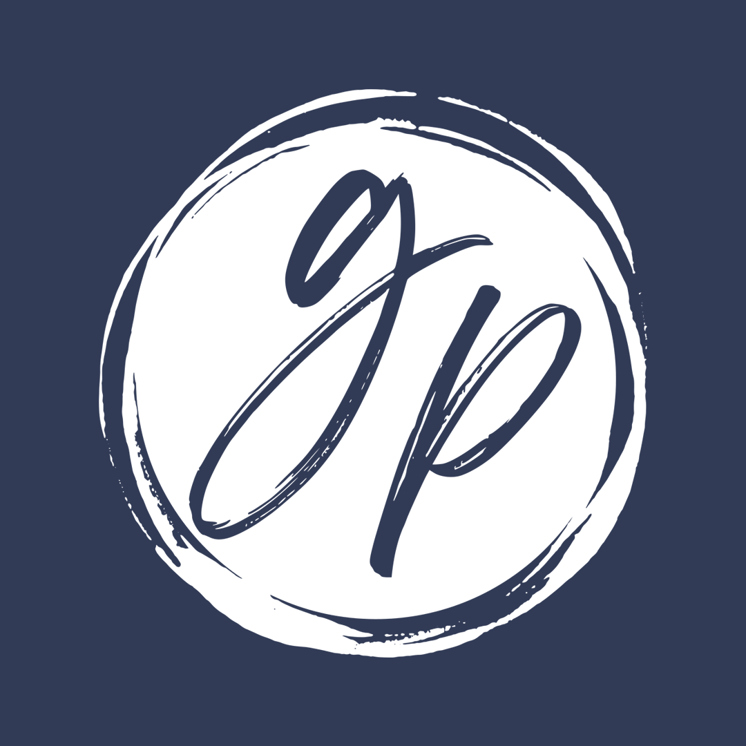 Destiny Church of Millbrook, AL