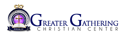 Greater Gathering Christian Center of Durham, NC