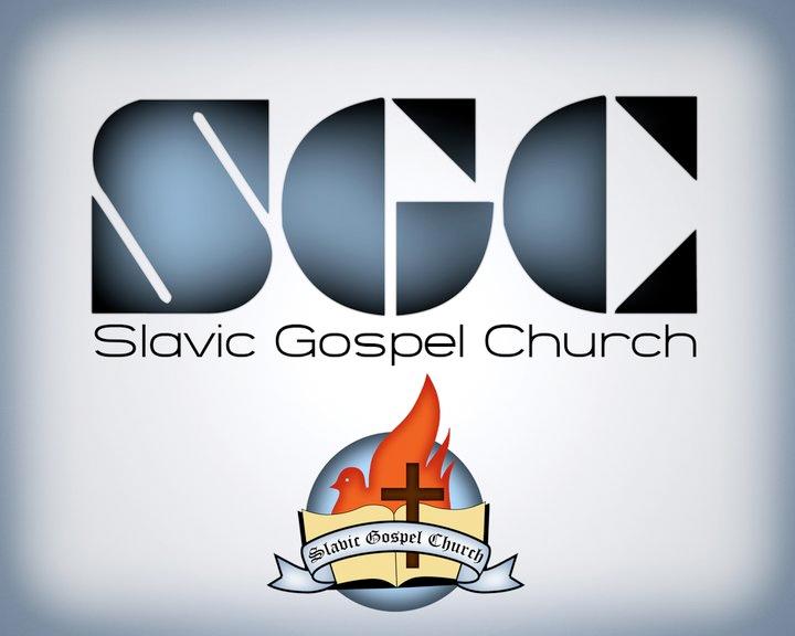 Slavic Gospel Church of Federal Way, WA