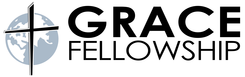 Grace Fellowship UMC of Katy, TX