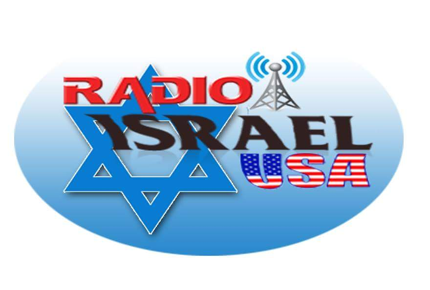 Radio Israel Usa of Fort worth, TX