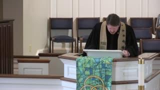 Christianworldmedia Live Church Streaming Webcasting