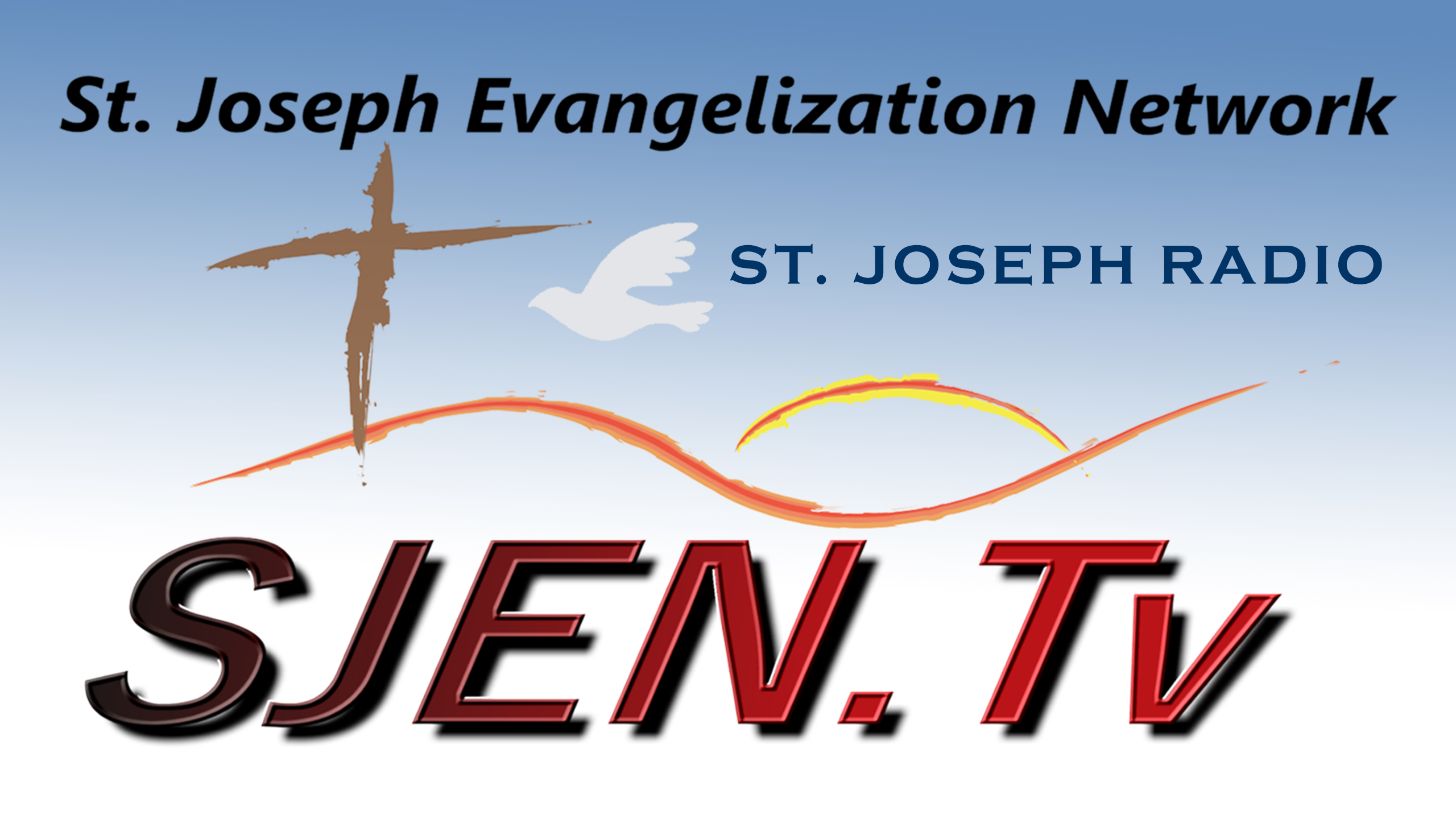 St. Joseph Evangelization Network of Saint Charles, MO