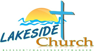 Lakeside Church -