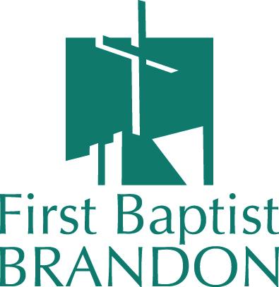 First Baptist Church Brandon, FL of Brandon, FL