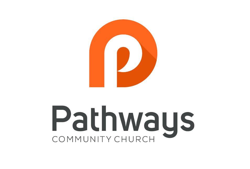Pathways Community Church of Largo, FL