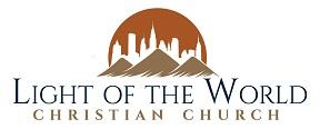 Light of the World Christian Church of Latham, NY