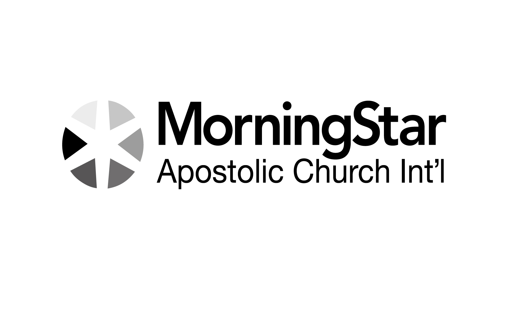 MorningStar Apostolic Church Intl of Gilbert, AZ