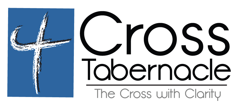 Cross Tabernacle of Terre Haute, IN