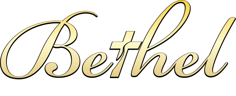 Bethel Baptist Church -