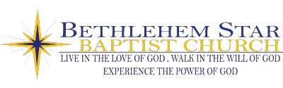 Bethlehem Star Baptist Church of Oklahoma City, OK