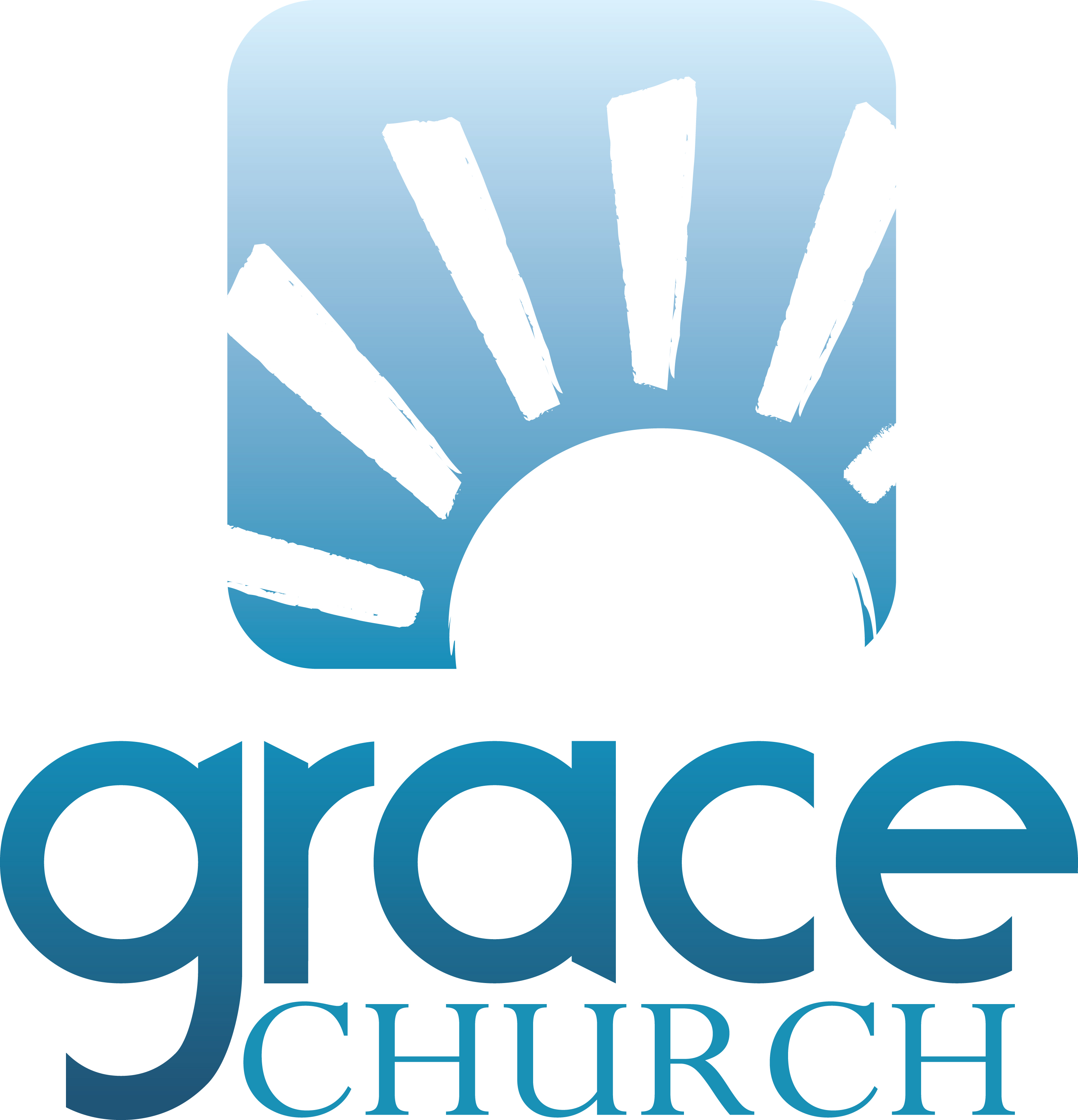 Grace United Methodist Church of Cape Coral, FL