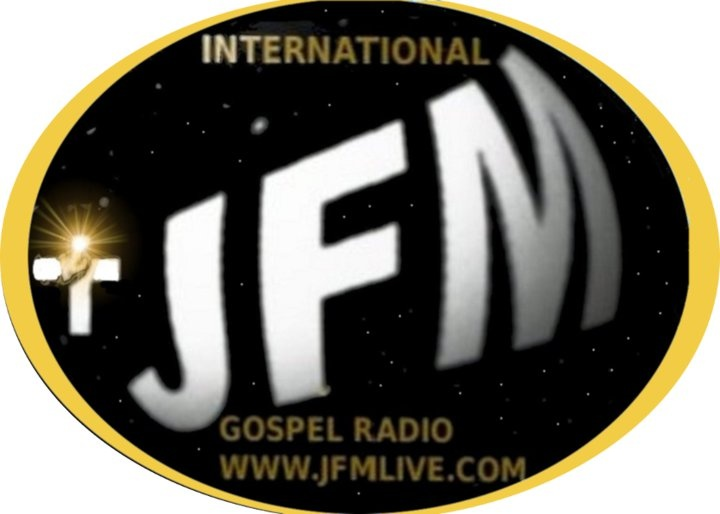 INTERNATIONAL GOSPEL RADIO - JFMLIVE of LEXINGTON, SC
