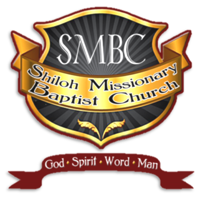 Shiloh Missionary Baptist Church of Middletown, CT