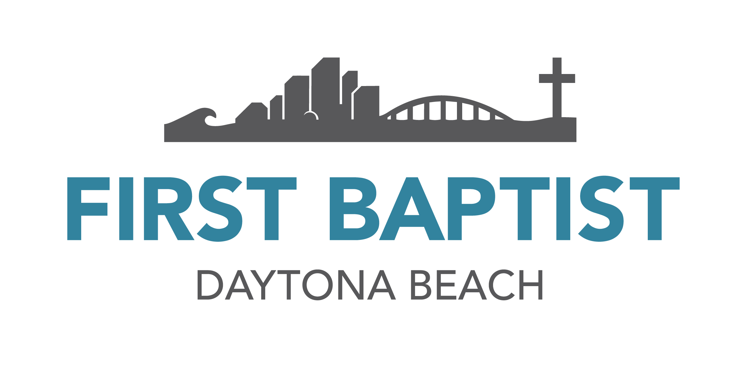First Baptist Daytona of Daytona Beach, FL
