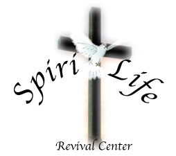 Spirit Life Revival Center of Savannah, GA