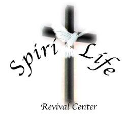 Spirit Life Revival Center of Savannah, GA