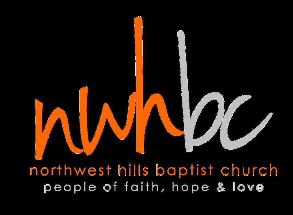 Northwest Hills Baptist Church of San Antonio, TX