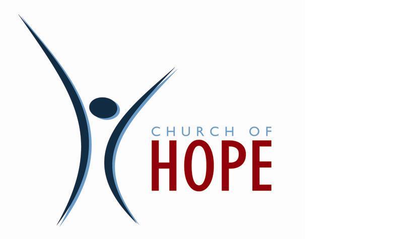 Church of Hope of Ocala, FL