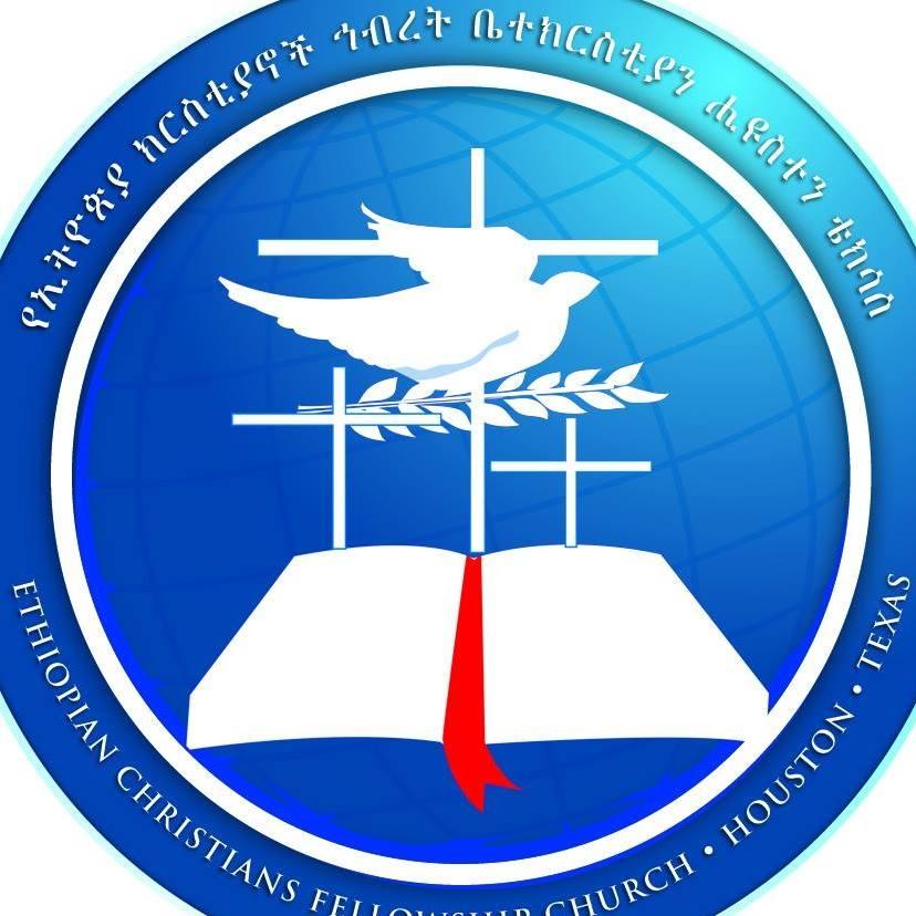 Ethiopian Christian Fellowship Church of Houston, TX
