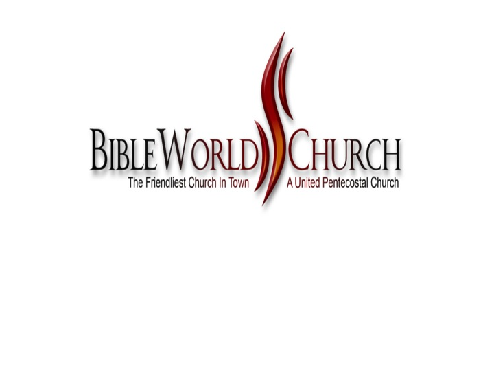 Bible World Church of Chesapeake, VA