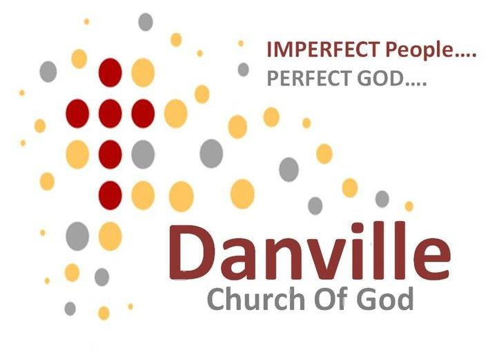 Danville Church of God of Danville, KY