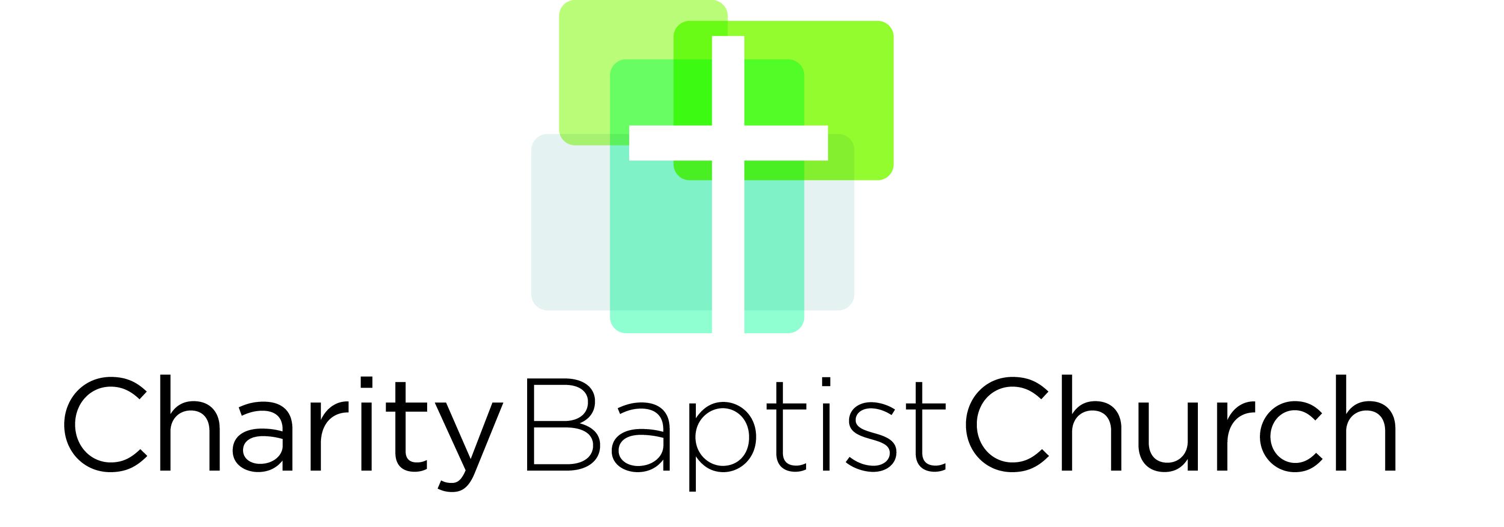 Charity Baptist Church of Kannapolis, NC