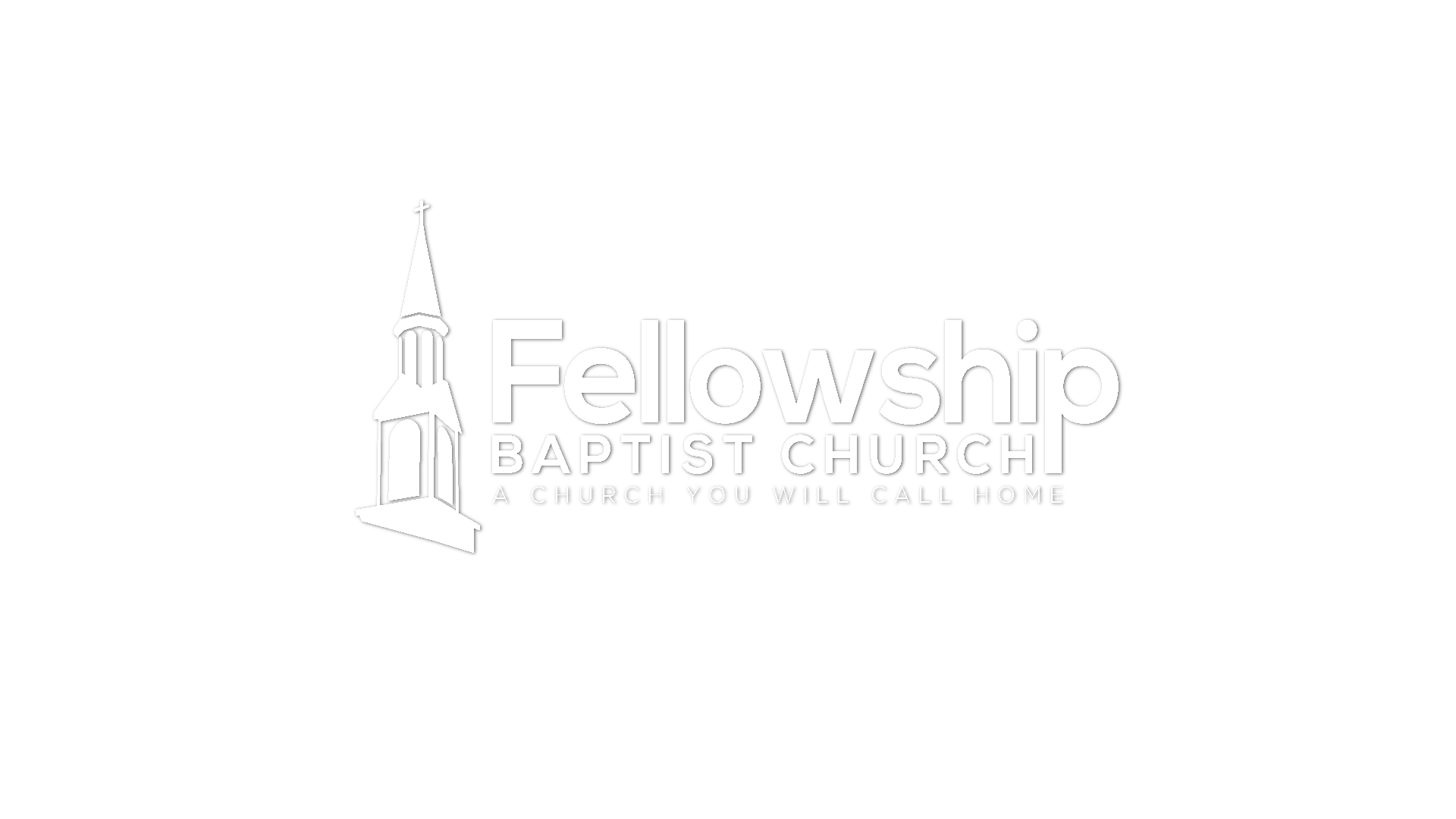 Worship Service - The 600 PM Worship Service of Fellowship Baptist Church.