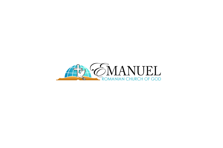 Emanuel Romanian Church of God of Anaheim, CA