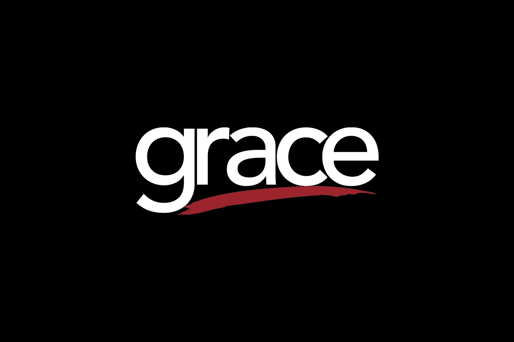 Grace Church of Granger, IN