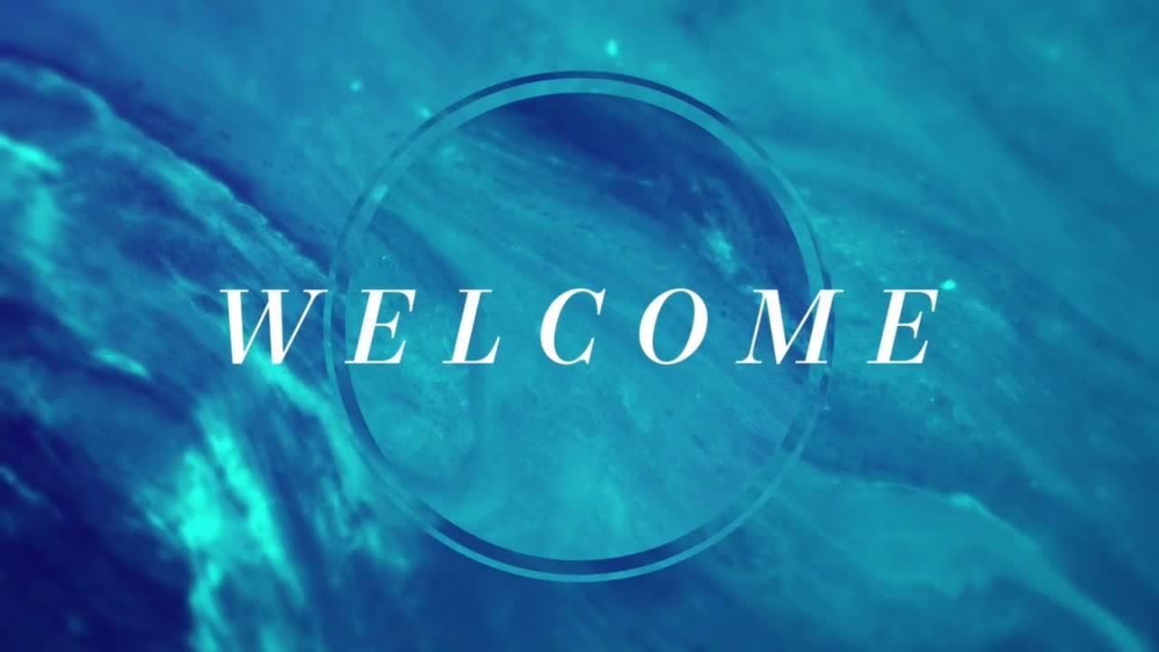 Synergy | Sunday Morning Service | tgp.church