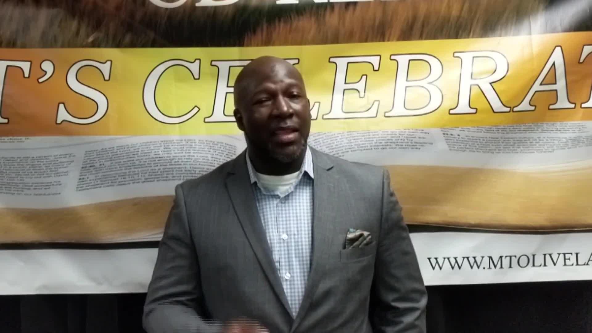 Pastor Mobley Final