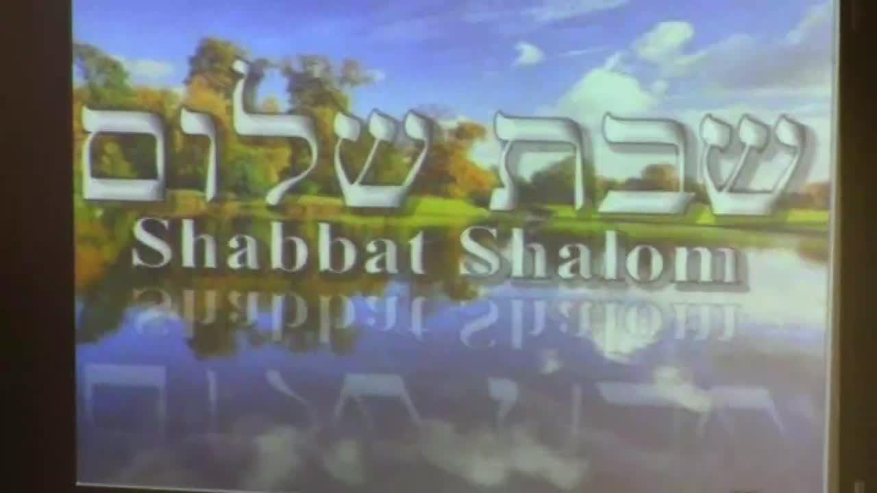 Verdict on Hezekia