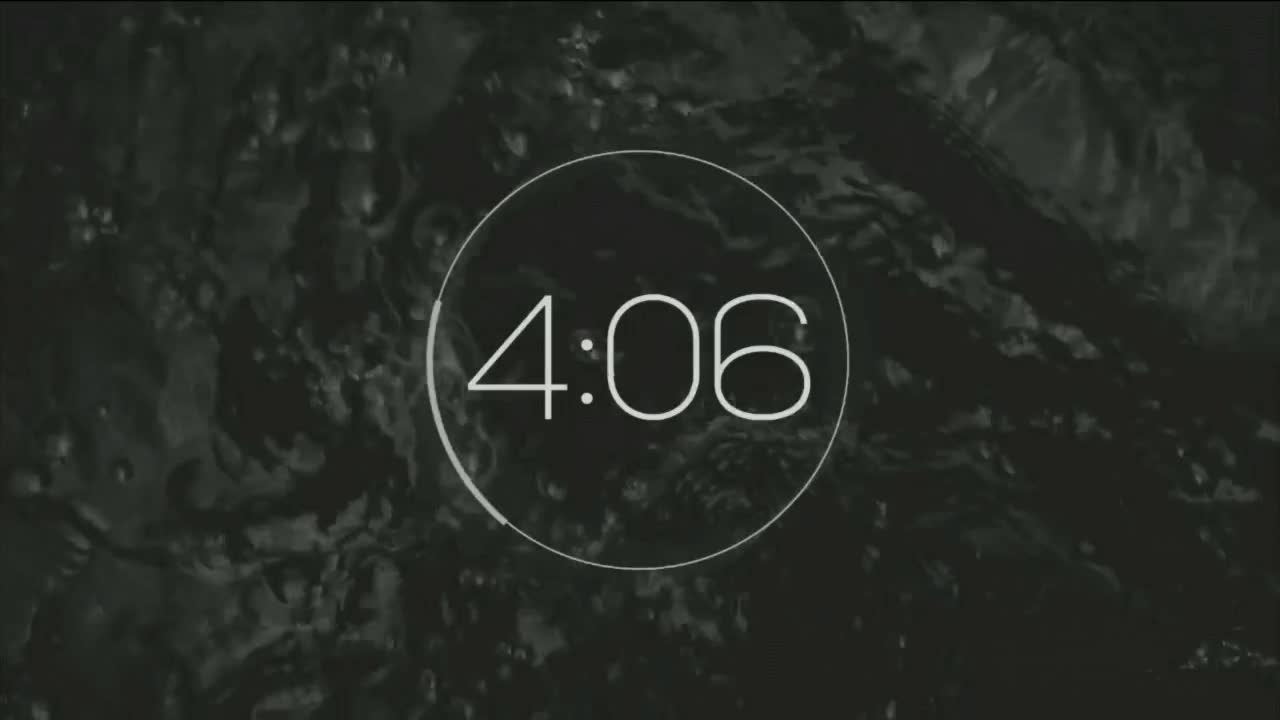 live-recording 8/12/2018 6:48:05 AM
