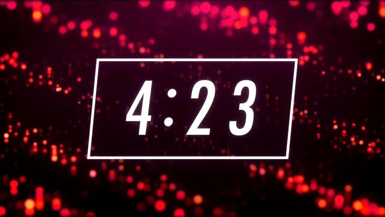 live-recording 8/19/2018 7:05:26 AM