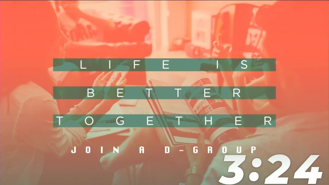 live-recording 9/9/2018 6:34:52 AM