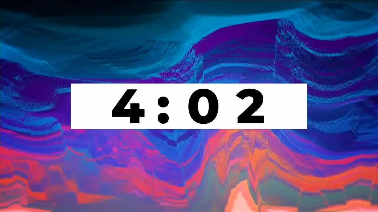 live-recording 10/14/2018 6:18:11 AM